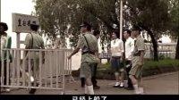 李小龙传奇 12
