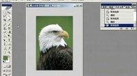 经典教学AUTO  CAD视频教程7