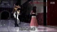 台湾色情业者出奇招将招嫖信息写成露骨性幻想小说