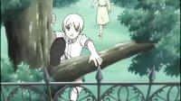 日本动漫精选:热带雨林的暴笑生活(hareguu OVA)Deluxe05