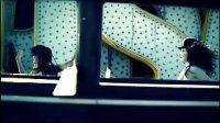 GIRL NEXT DOOR 【偶然の确率】 mv