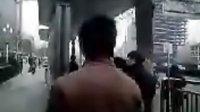 视频: http:v.youku.comv_showid_XMjI3Mzc1MTcy.html