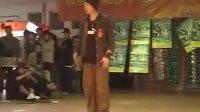 原北京舞佳舞高博的表演