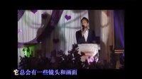 hun li kai chang deng guang xiu si yi zhou bin 2013