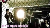 北京钢管舞视频-领秀妹妹4 色姐妹色草在线视频相关视频