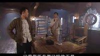 电视剧大染坊05