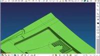 金瓷CD1-CAD设计-0_0_13_分析综合的用法