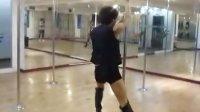 河南最大最专业的钢管舞培训基地—尊尚国际 粉红沙龙病院3相关视频