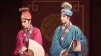 视频2-视频-优酷专辑杨宗瑞戏剧图片