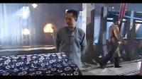 电视剧大染坊13