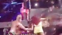 WWE女子摔角2008年专辑