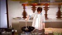 烹飪專輯 CH24 糖醋青瓜荷包蛋