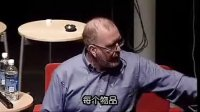 Kevin Kelly at TED:未来网络5000天