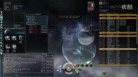 Pure_Blind_DK-FXK_capital_fight