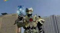 Armor hero 51