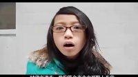 视频: 让彩票飞(通城原创视频) ---- QQ 821767196