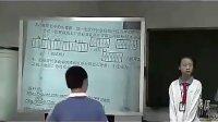 """视频: MS009三面画(小学美术优质课示范专辑) """" alt""""MS009三面画(小学美术优质课示范专辑) """" src""""http:g1.ykimg.com0100641F464EC325245173054FC45C19665EFD-346D-25BC-AE2C-8A0904D5390F""""> <LI><LI classv_ishd><LI><LI classv_time"""