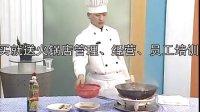 火锅底料的做法 重庆火锅底料配方