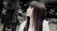 寒子喜欢---【MV】许雅涵-天使之恋MV(高音质完整版).flv