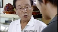 窈窕淑女 02