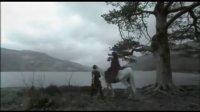 【高清】德国经典电子舞曲慢摇:Highland - Se Tu Vuoi