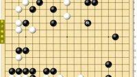 博弈教育网 1月职业网络班复盘视频 20100119棋武士阿飞VS弈一天