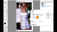 [PS]Photoshop.经典效果1000例-066.照片滤镜
