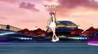 幻域天下《劲舞团2》宣传视频