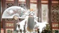 《五凤楼》实景拍摄全剧 香江潮剧团