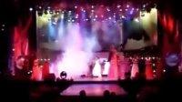 英皇国际娱乐中心-三周年庆典