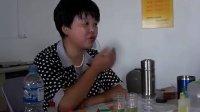 视频: 【金盟华盛】代理商QQ:2622050707