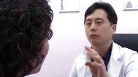 南京友谊整形医院韩方院长金柱翰讲解内窥镜微创除皱整形美容手术