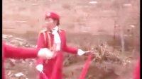 视频: 【翔蛟婚礼1】