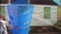 视频: 直销21世纪大趋势——科创中衡招商部www.kcjk360.com qq70128281