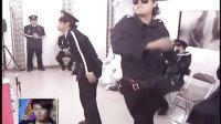 日本不准笑系列之- 绝对不能笑的警察24小时(下)(含中文字幕)