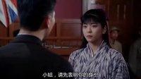 李连杰电影合集精武英雄