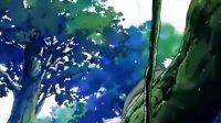 第09话 勇闯贼巢