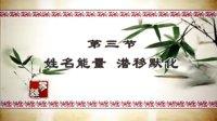 视频: 国学易经 巨中天 第十二讲 QQ:2278421698