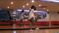 【丸子控】TTS - Twinkle 舞蹈教学2 (镜面分解)