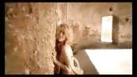 美国乡谣美女歌手凯丽·皮克勒新单 你不知道我是多么爱你