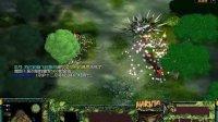 忍者村大战3.23版本猿飞阿斯玛,骚扰你们,我感觉有种调教的感觉。
