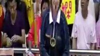 2009世界女排大奖赛 澳门站 中国VS波兰 第五局