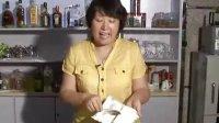 李菁私房菜之西式甜点冻芝士蛋糕