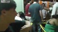 视频: 牛人绝技http:www.boobg.combaoyang4130.html