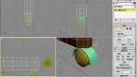 3Dmax基础教程【www.jianzhuol.com】-6.多种建模方式创建电脑椅-1.wmv