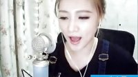 YY美女安安《战争世界》视频在线观看