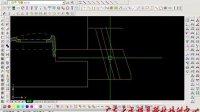 2D排位-电子秤显示屏上盖-2