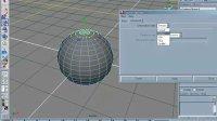 MAYA总动员Animation角色动画篇01簇变形.