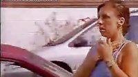 视频: 孕妇呕吐怎么办www.yf163.com