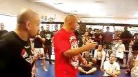 FEDOR 2010.8.6 大西洋城最新教学视频[拳击教程]